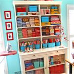 Create a Craft Room!