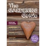 The Gardening Guide - February 2014 - Issue #2