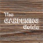The Gardening Guide - March 2014 - Issue #3