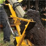 How to Remove Fence Posts