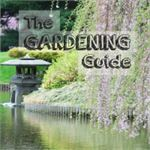 The Gardening Guide - May 2014 - Issue #6