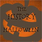 The History of Halloween & Why We Carve Pumpkins!