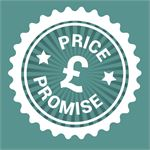 The Walton's Price Promise