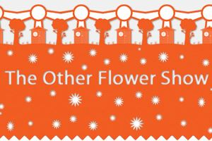 The Other Flower Show