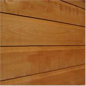 12mm Tongue & Groove Cladding