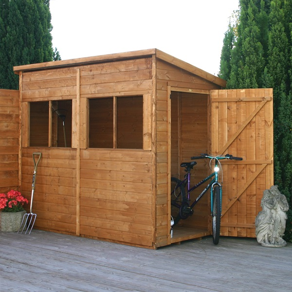 Plastic sheds for sale in leicester,outdoor wood projects ideas,bird