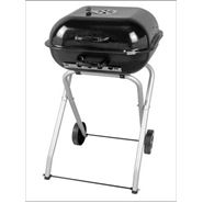 Amir MC-24 Foldable Charcoal Barbecue