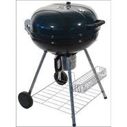 Amir MC-25 Deluxe Kettle Barbecue