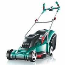 Bosch Rotak 40 Ergoflex Electric Lawn Mower