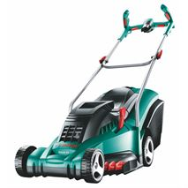 Bosch Rotak 43 Ergoflex Electric Lawn Mower