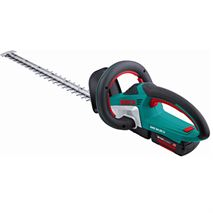 Bosch AHS 54-20 Li Cordless Hedge Trimmer