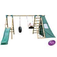 15 x 12 Plum Products Woolly Monkey Play Centre